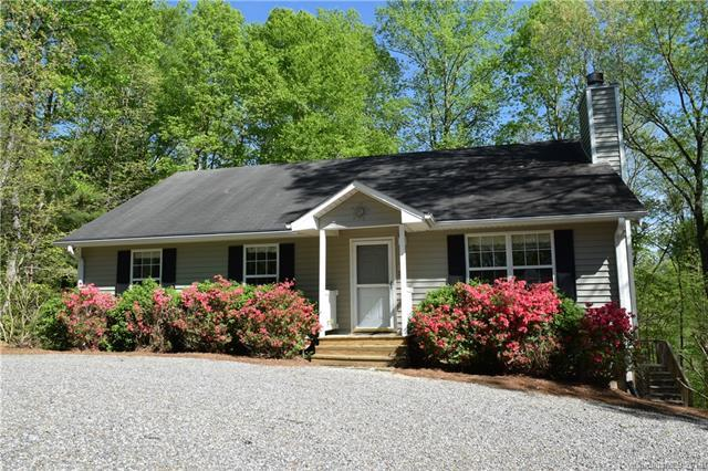 163 Ridge Point Drive, Stony Point, NC 28678 (#3491346) :: Washburn Real Estate