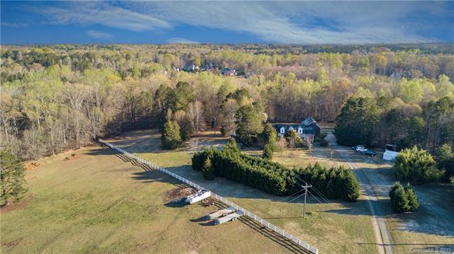 4011 Walker Road, Rock Hill, SC 29730 (#3491497) :: LePage Johnson Realty Group, LLC