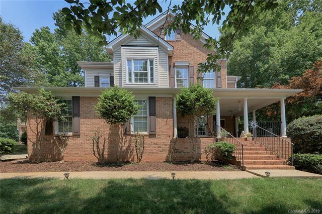 104 Jib Lane, Mooresville, NC 28117 (#3493903) :: LePage Johnson Realty Group, LLC