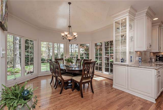 505 5th St Place NE, Conover, NC 28613 (MLS #3495427) :: RE/MAX Impact Realty