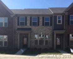 8139 English Clover Lane #190, Indian Land, SC 29707 (#3495818) :: The Ramsey Group
