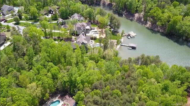 136 Chestnut Bay Lane, Mooresville, NC 28117 (#3496059) :: High Performance Real Estate Advisors