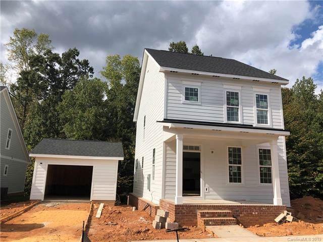 5937 Whitehawk Hill Road, Mint Hill, NC 28227 (#3496655) :: Robert Greene Real Estate, Inc.