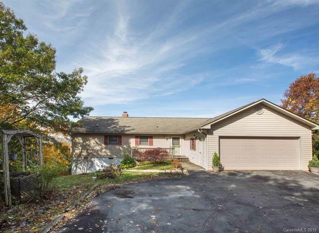 70 Moore Lane, Brevard, NC 28712 (#3497358) :: Keller Williams Professionals