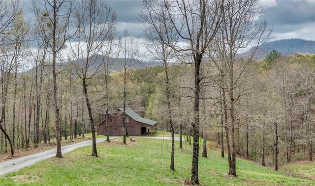 0 Sloping Meadow Lane, Mill Spring, NC 28756 (#3497747) :: Cloninger Properties