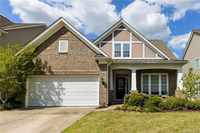 10865 River Oaks Drive, Concord, NC 28027 (#3497782) :: MartinGroup Properties