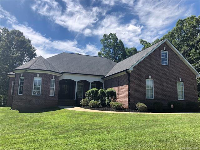 4504 Chanel Court, Concord, NC 28025 (#3498059) :: MartinGroup Properties
