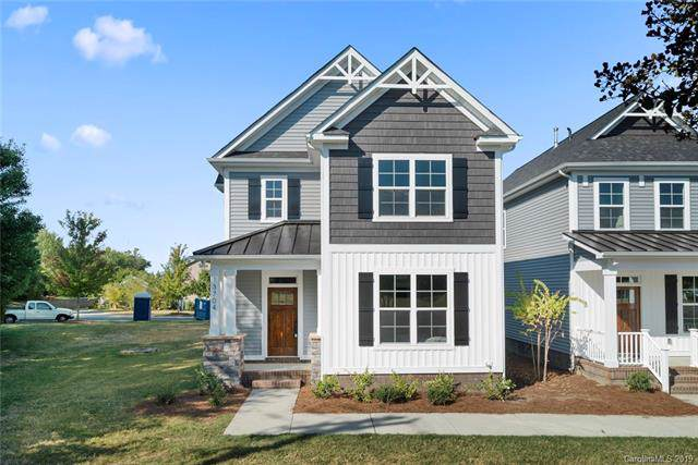 13704 Bonnerby Court, Huntersville, NC 28078 (#3498923) :: RE/MAX RESULTS
