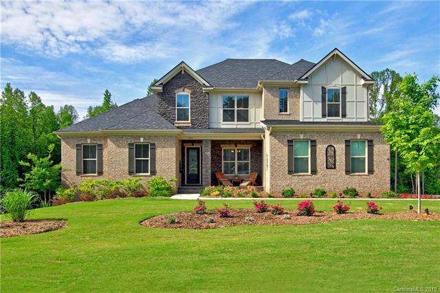 323 S San Agustin Drive, Mooresville, NC 28117 (#3498942) :: LePage Johnson Realty Group, LLC