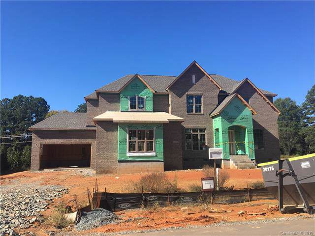 1128 Grand Oak Drive Old0091, Waxhaw, NC 28173 (#3498982) :: Robert Greene Real Estate, Inc.