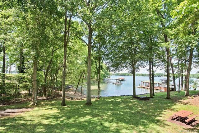 766 Lakeview Shores Loop, Mooresville, NC 28117 (#3499386) :: The Sarver Group