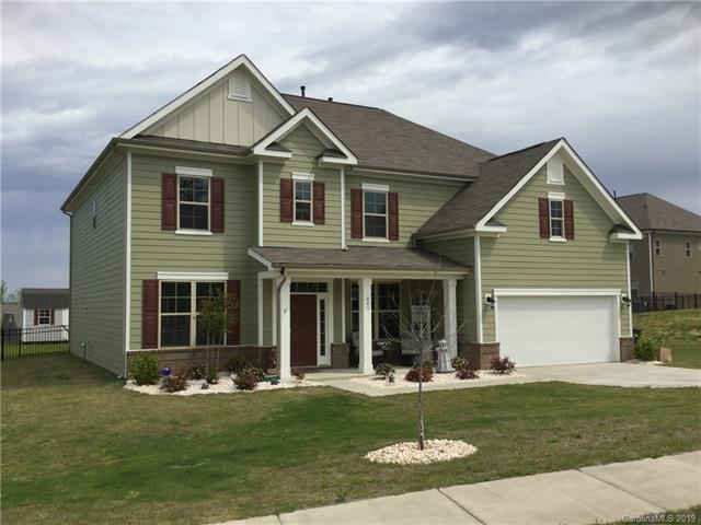 841 Double Oak Lane SE #97, Concord, NC 28025 (#3500012) :: MartinGroup Properties
