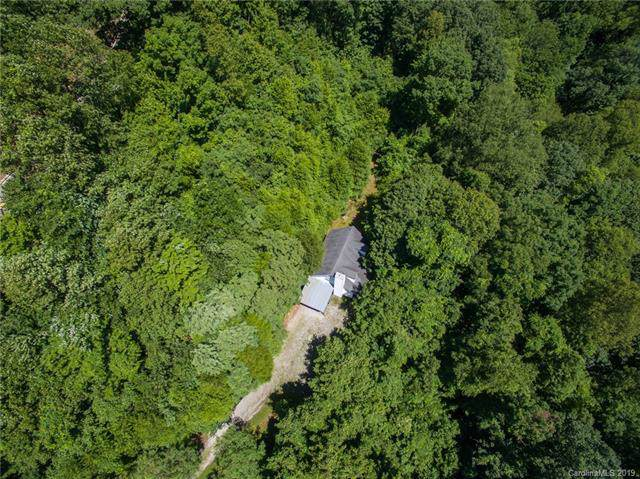 7738 Hwy 226A Highway - Photo 1