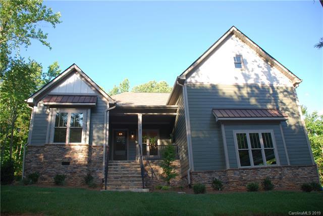 7707 Cottonwood Drive, Denver, NC 28037 (#3501203) :: LePage Johnson Realty Group, LLC