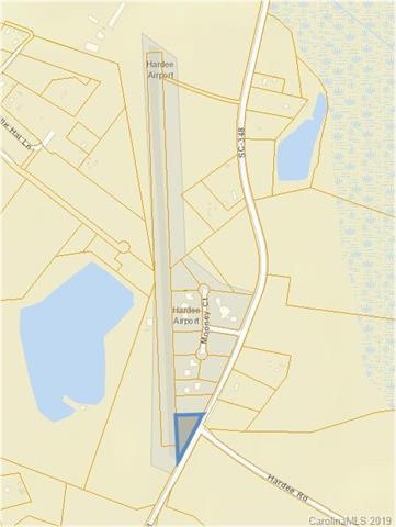 3420 Sc 348 Highway #1, Loris, SC 29569 (#3502806) :: Carlyle Properties