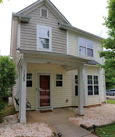 11245 Suunto Lane, Cornelius, NC 28031 (#3503268) :: MartinGroup Properties