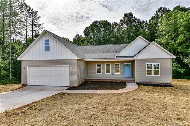2185 Mintew Circle, Lincolnton, NC 28092 (#3503862) :: Charlotte Home Experts