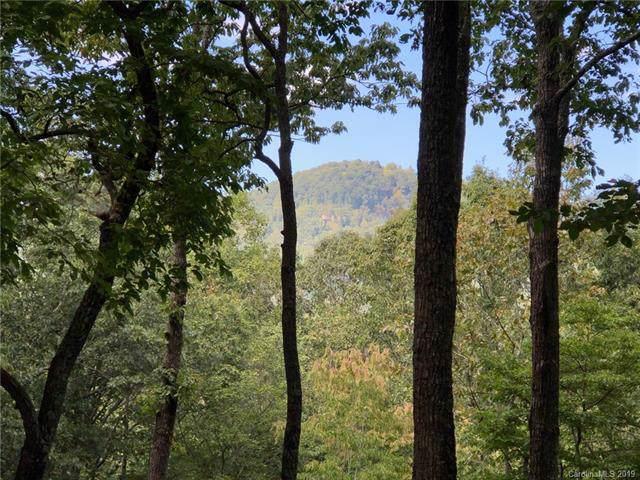 315 Stoneledge Trail - Photo 1