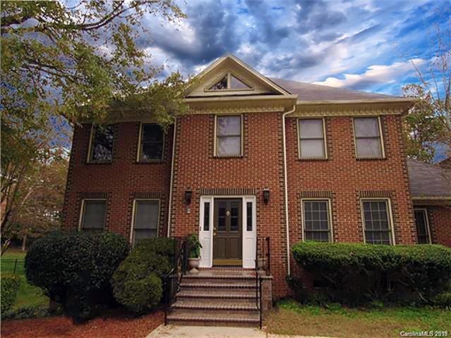 1836 Cavendale Drive, Rock Hill, SC 29732 (#3505952) :: LePage Johnson Realty Group, LLC