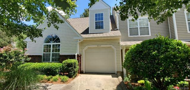 8355 Southgate Commons Drive, Charlotte, NC 28277 (#3506384) :: LePage Johnson Realty Group, LLC