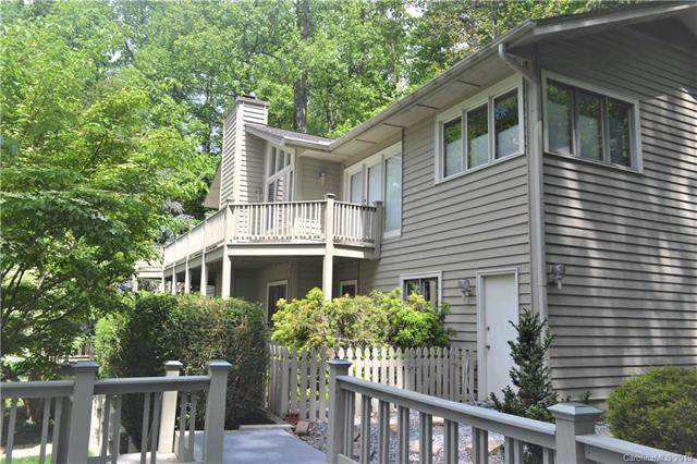 216 Camellia Way, Hendersonville, NC 28739 (#3508065) :: Homes Charlotte