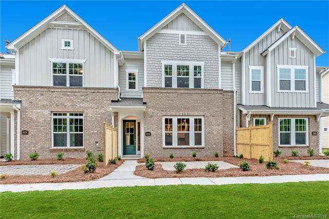 10022 Wayfair Meadow Court, Charlotte, NC 28277 (#3508116) :: Stephen Cooley Real Estate Group