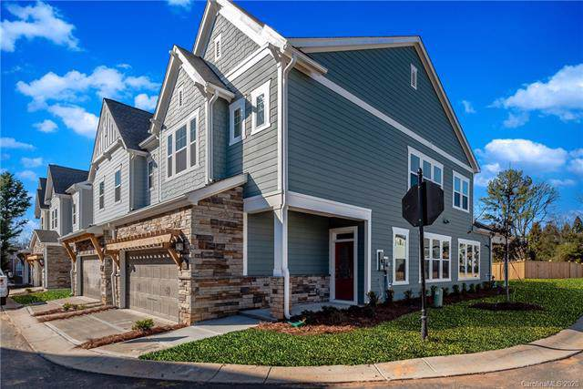 11218 Cobb Creek Court, Charlotte, NC 28277 (#3508312) :: Stephen Cooley Real Estate Group