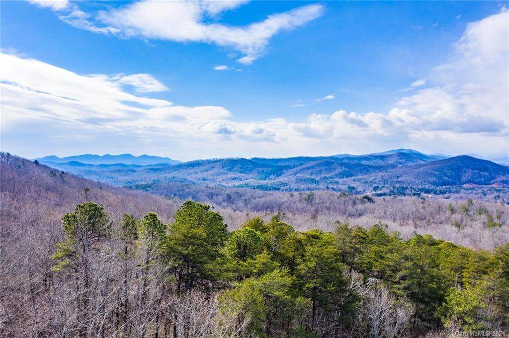N/A Mountain Crest Drive - Photo 1