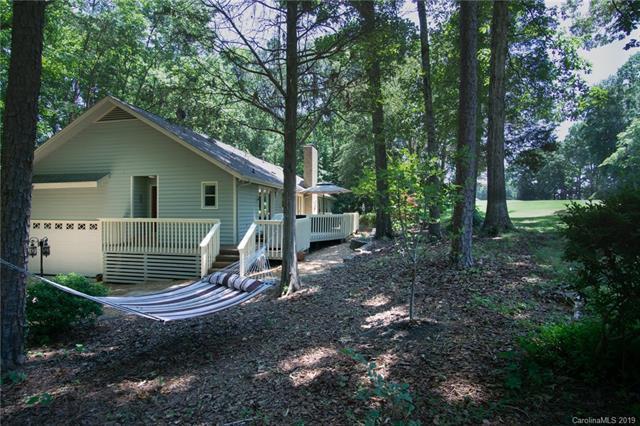 70 Honeysuckle Woods, Clover, SC 29710 (#3513070) :: Team Honeycutt