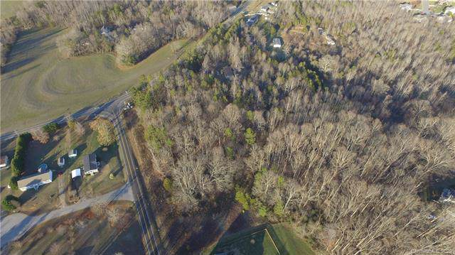 107 Weathers Creek Road, Troutman, NC 28166 (MLS #3513165) :: RE/MAX Impact Realty