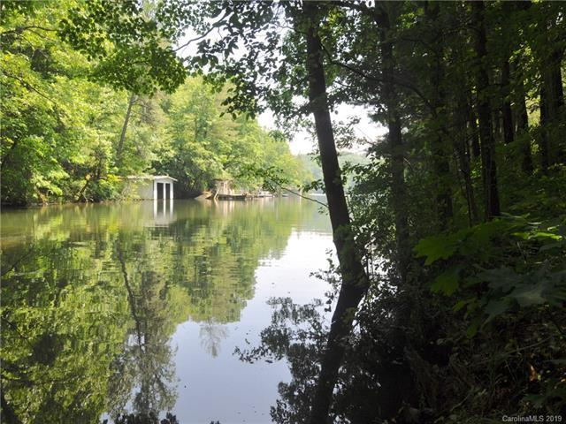 373 Camp Windy Wood Road, Zirconia, NC 28790 (#3513339) :: Wilkinson ERA Real Estate
