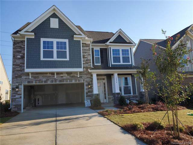 1334 Fishing Creek Road #211, Lake Wylie, SC 29710 (#3515335) :: Stephen Cooley Real Estate Group