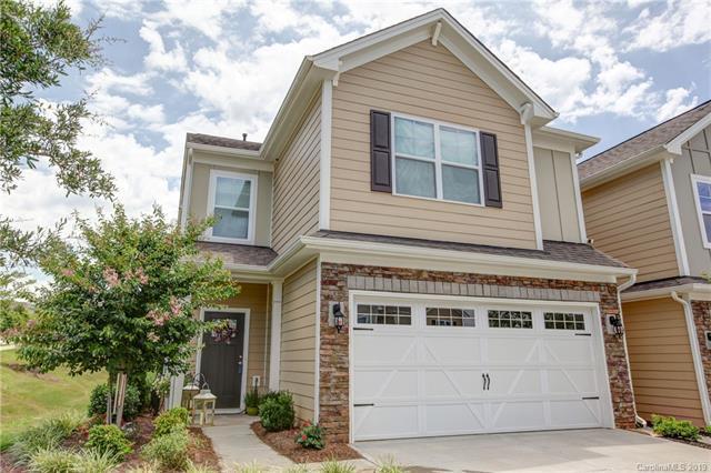 4020 Alston Drive, Lancaster, SC 29720 (#3515579) :: Washburn Real Estate