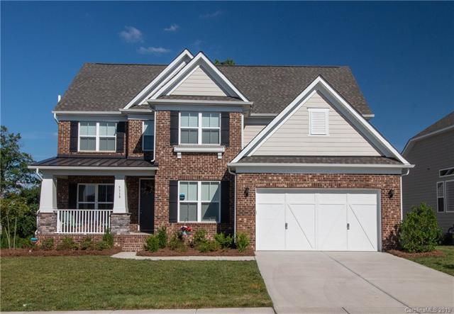 5318 Meadowcroft Way, Fort Mill, SC 29708 (#3517256) :: The Andy Bovender Team