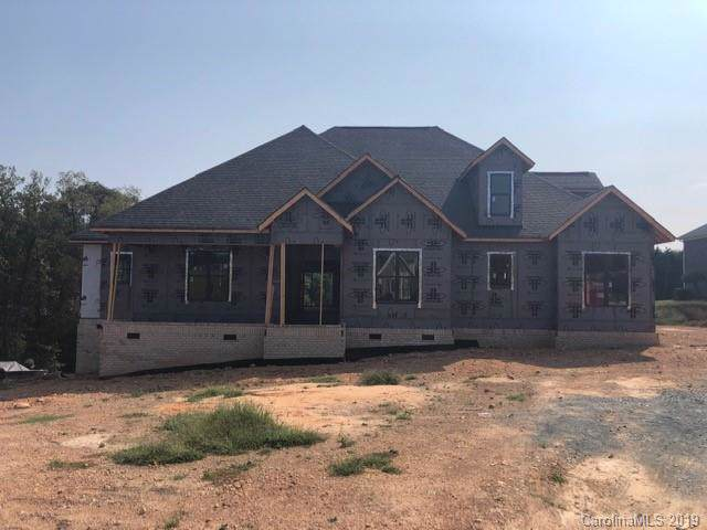 3210 Shelby Drive - Photo 1