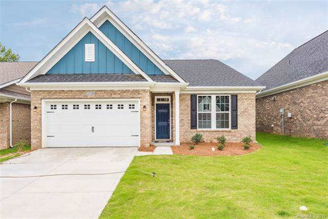 2328 Whispering Way, Indian Trail, NC 28079 (#3518651) :: RE/MAX RESULTS