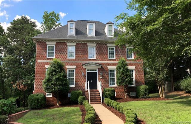 155 Tetbury Avenue NE, Concord, NC 28025 (#3519848) :: The Sarver Group