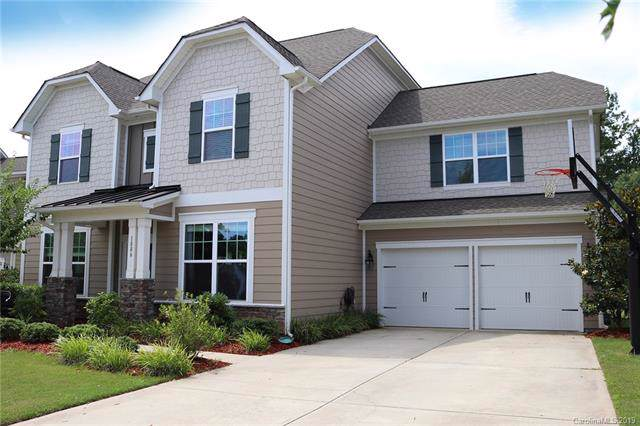 1886 Shadow Lawn Court, Fort Mill, SC 29715 (#3521077) :: MartinGroup Properties
