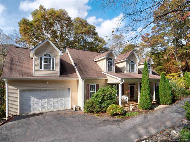 66 Independence Boulevard, Asheville, NC 28805 (#3522072) :: RE/MAX RESULTS