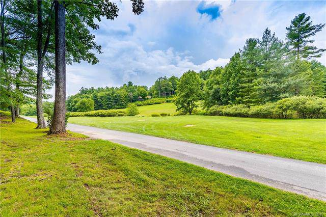 858 Utsonati Lane L101u26, Brevard, NC 28712 (#3522870) :: Stephen Cooley Real Estate Group