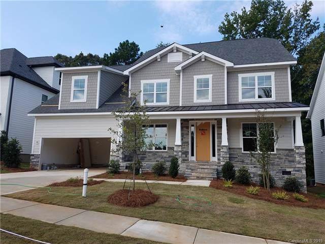 7207 Bellera Court, Charlotte, NC 28277 (#3523750) :: Stephen Cooley Real Estate Group