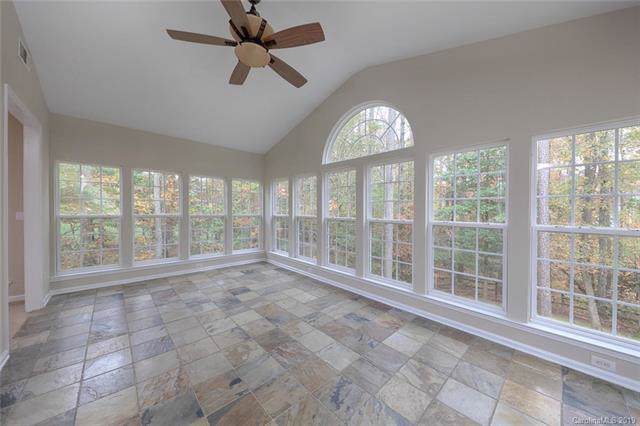 109 Crimson Orchard Drive, Mooresville, NC 28115 (#3525972) :: MartinGroup Properties