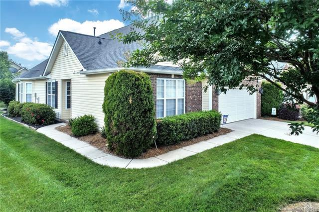 340 Garnet Court, Fort Mill, SC 29708 (#3526453) :: Stephen Cooley Real Estate Group