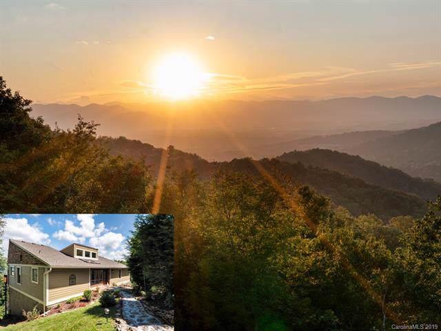 900 Rockhold Drive, Asheville, NC 28804 (#3526820) :: Stephen Cooley Real Estate Group