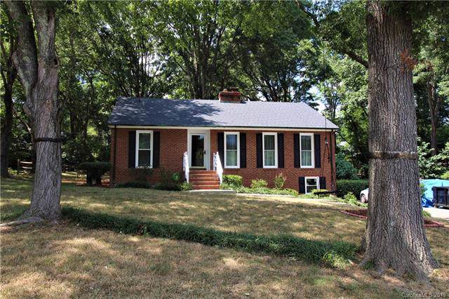 431 Boyce Road, Charlotte, NC 28211 (#3529129) :: Francis Real Estate