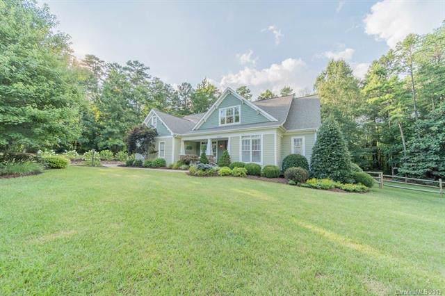 14110 Lea Point Court, Huntersville, NC 28078 (#3529662) :: Cloninger Properties