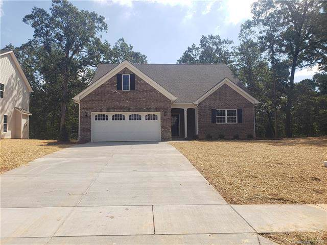 204 Vanderbilt Boulevard, Locust, NC 28097 (#3533253) :: Cloninger Properties