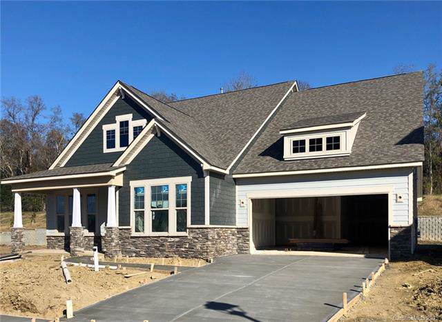 14128 Morningate Street #12, Huntersville, NC 28078 (#3536334) :: Stephen Cooley Real Estate Group