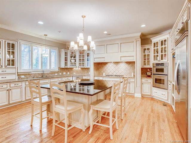 14605 Brick Church Court, Charlotte, NC 28277 (#3536535) :: MartinGroup Properties