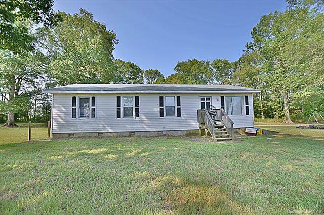 4175 Givens Road, Rock Hill, SC 29730 (#3541121) :: Carolina Real Estate Experts